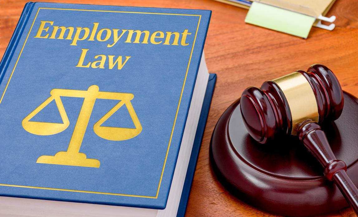 employement-law